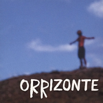 Genso Suikoden II Music Collection - Orrizonte -